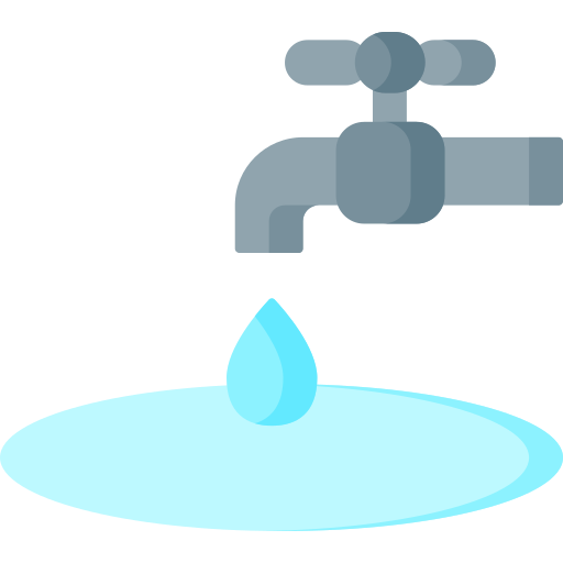 clean-water icon