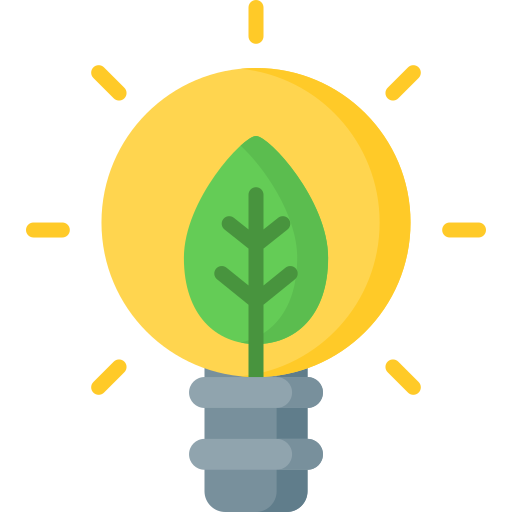 ecology-and-environment icon